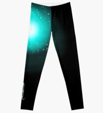 Lumos Leggings