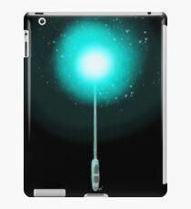 Lumos iPad Case/Skin