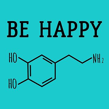 Be Happy by Caretta