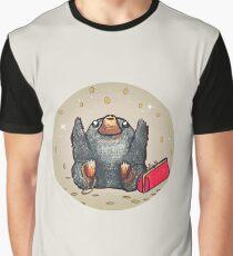 Niffler  Graphic T-Shirt