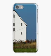 Farm Yard iPhone Case/Skin