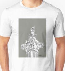 Nelsons Column T-Shirt