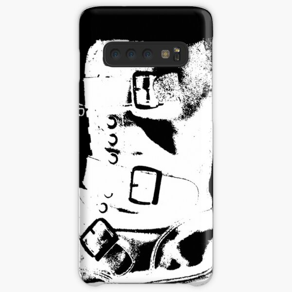 Dance With The Vampires Until They're Dead Samsung Galaxy Snap Case