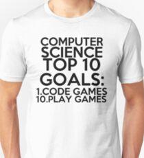Binary Joke 2 T-Shirt