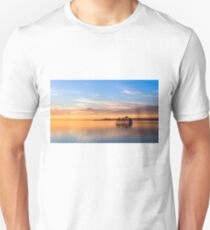Cruising into the Sunset T-Shirt