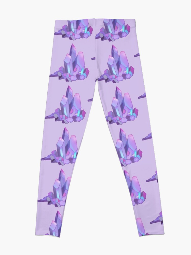 Alternative Ansicht von Aura Quarz Leggings