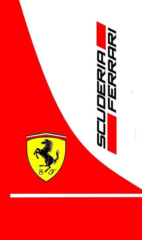 scuderia ferrari logo wwwpixsharkcom images