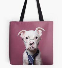 Tucker 2 Tote Bag
