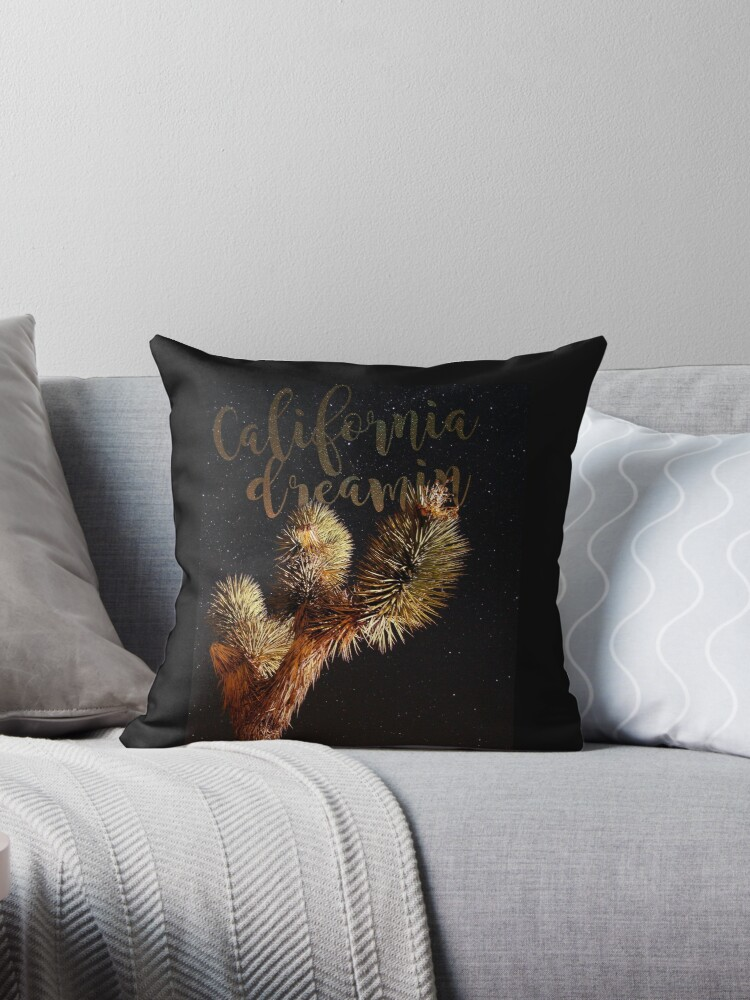 California Dreamin by mensijazavcevic