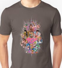 90S BEST FRIENDS (I)  T-Shirt