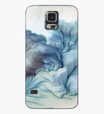 The Dreamer Case/Skin for Samsung Galaxy