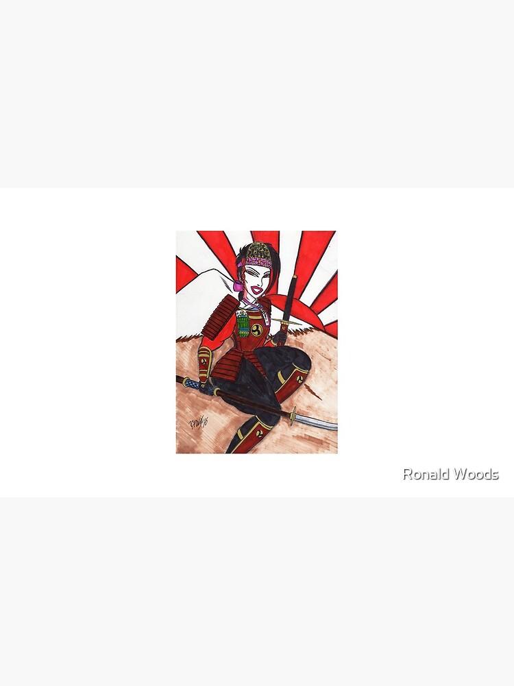 Mir von ronwoods2