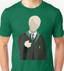 If my father knew I was doing this... Unisex T-Shirt