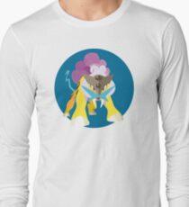 Raikou - 2nd Gen Long Sleeve T-Shirt
