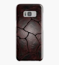 Coagulare iPhone / Samsung Galaxy Case Samsung Galaxy Case/Skin