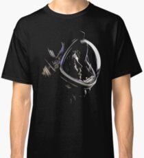 Ellen Ripley Classic T-Shirt