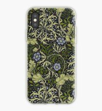 promo code 0ff0d e65e1 Vera Bradley iPhone cases & covers for XS/XS Max, XR, X, 8/8 Plus, 7 ...
