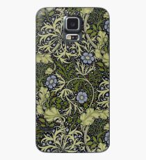 Seaweed pattern Case/Skin for Samsung Galaxy
