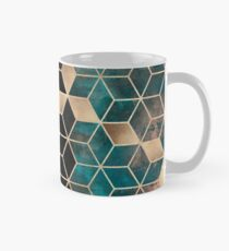 Omre Dream Cubes Mug