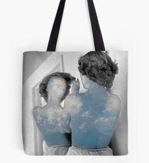 ATMOSPHERE Tote Bag