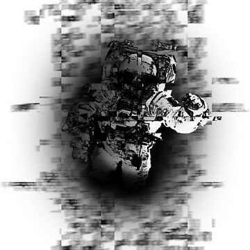 anomalía - semitono ver. de Alheak