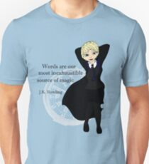 Wise and Diligent, Test Your Limits T-Shirt