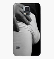 Do It 2 Case/Skin for Samsung Galaxy