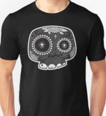 Sugar Skull Awakening T-Shirt