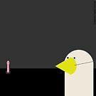 the earlybird by Susan Sloan