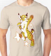 Party Lynx T-Shirt