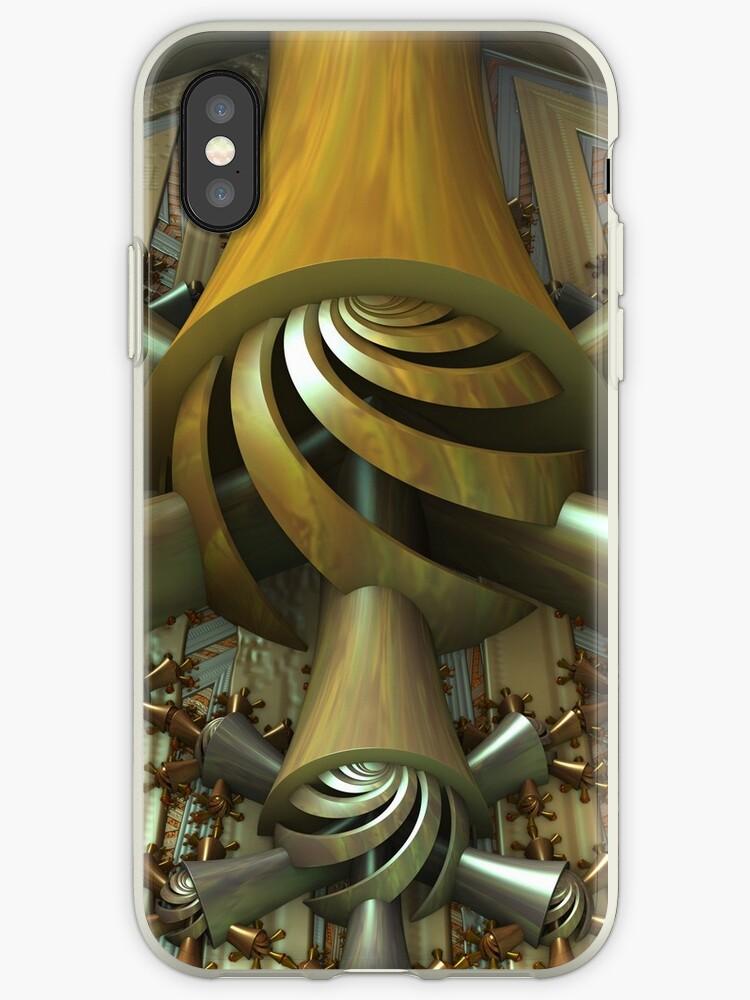 Plank Gripper by aureliuscat