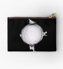 Inverted Marauders Moon Studio Pouch