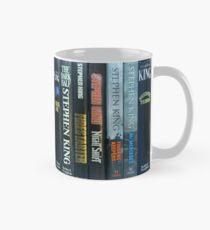 SK Mix Mug