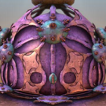 Deflated by aureliuscat