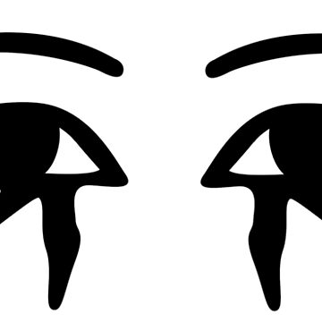 Eye of Horus / Ra by shhevaun