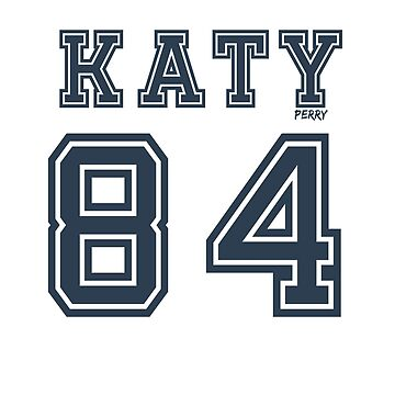 Katy Perry since 1985 by bhpshop