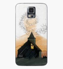 True Detective - Seeing Things Case/Skin for Samsung Galaxy