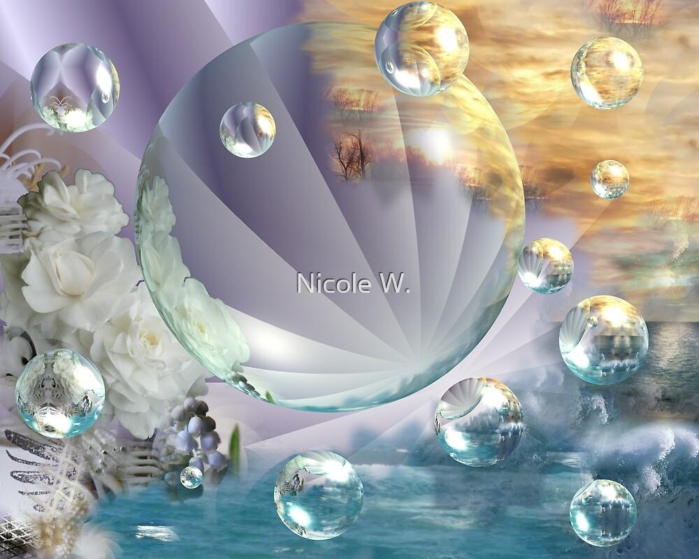 Oceanview by Nicole W.