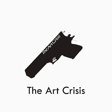 The Art Crisis by LasTBreatH