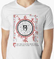 Mysterium Xarxes T-Shirt
