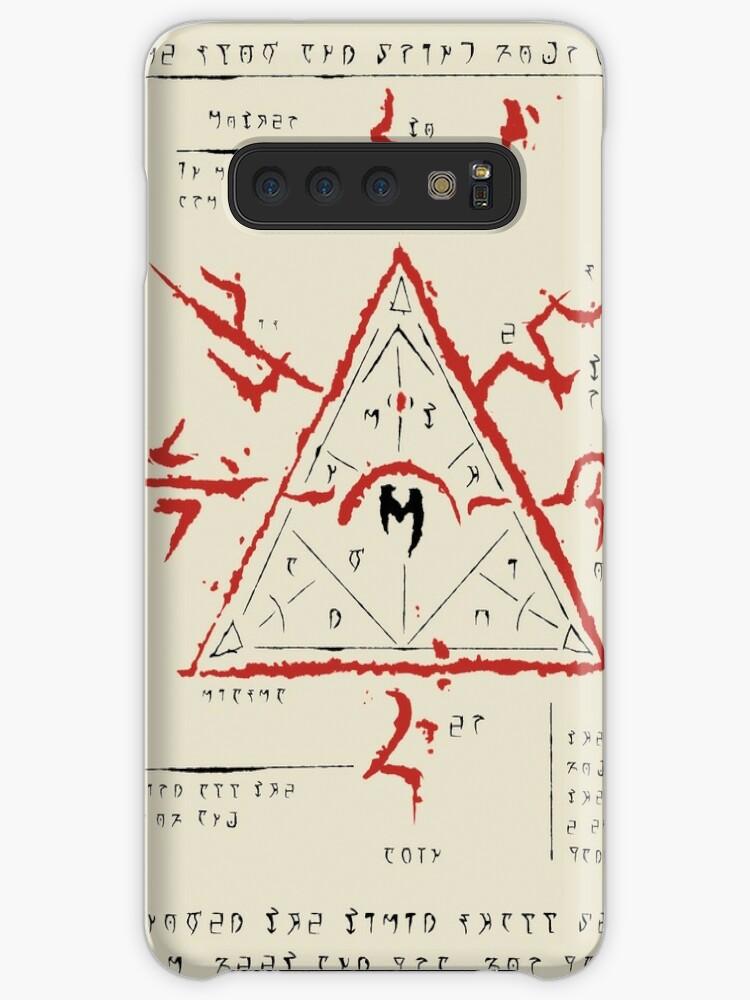Xarxes iphone case