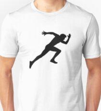 Sprinter Unisex T-Shirt