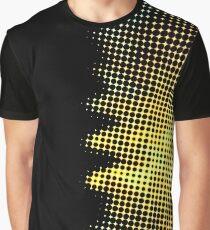 Fashion Art - 402 Graphic T-Shirt