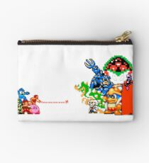 Nintendo Fight Studio Pouch