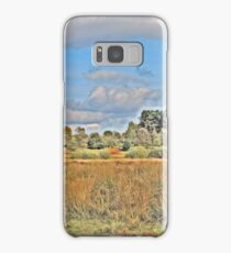 Nature for Artistic Needs Samsung Galaxy Case/Skin