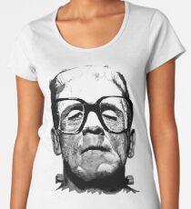 FRANKY Women's Premium T-Shirt
