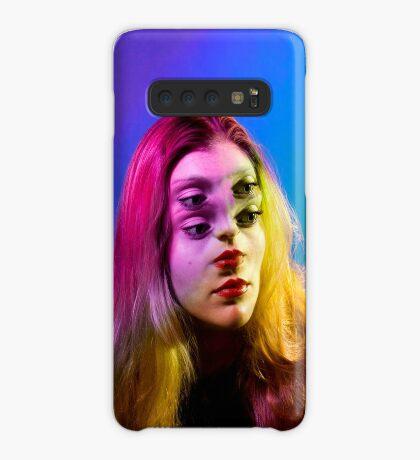 Bokrug Case/Skin for Samsung Galaxy