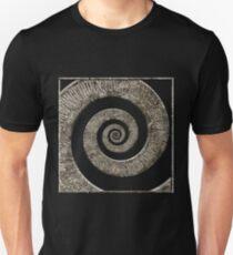 Cthulhu - cthulhu f'tagn in a swirl Unisex T-Shirt