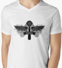 Portafilter Power Black Edition T-Shirt