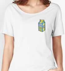 Lyrical Lemonade Women's Relaxed Fit T-Shirt